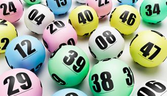 Nhiều người chơi lựa chọn ôm lô đề nhằm tăng lợi nhuận