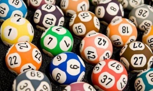 Chơi lô bạch thủ bắt lô theo tổng giải 5 và giải 6