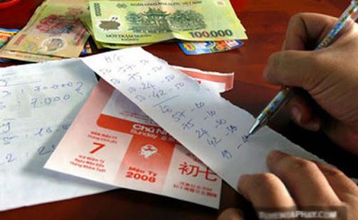 Phân bố lượng tiền hiệu quả để giúp bạn an toàn hơn